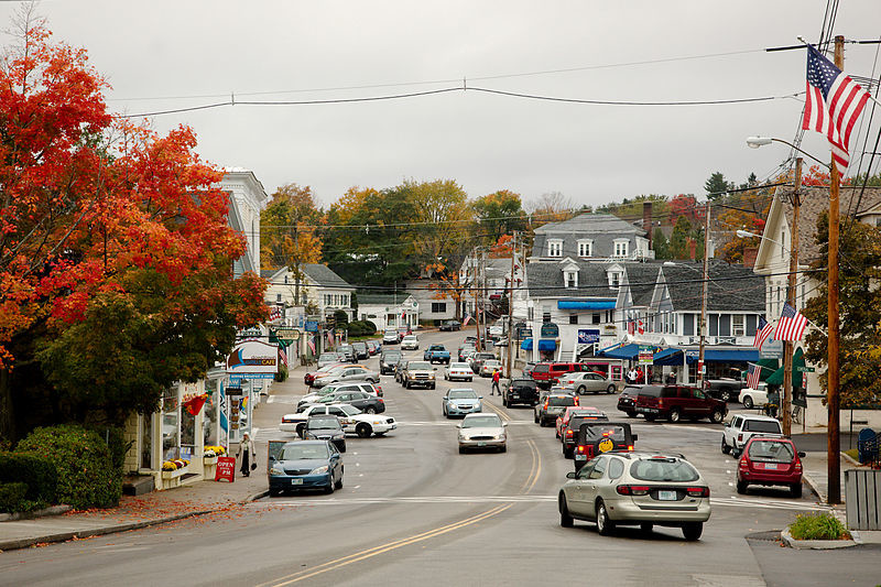 Main_Street_Wolfeboro_NH