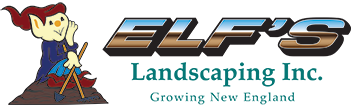 full service landscaping company rochester new hampshire nh
